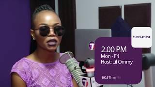 Download PART1: ROSA REE aeleza SABABU za Kutokuwepo tena THE INDUSTRY ni... Video