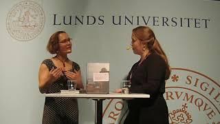 Download Gösta Berling på la Scala Video