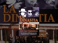 Download La Dinastia de los Quintero - Película Completa Video