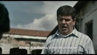 Download Esclavo De Dios - FlixLatino Go 3 Video