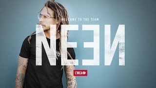 Download C1RCA Welcomes Neen Williams Video