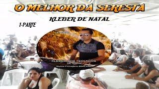 Download KLEBER DOS TECLADOS DE NATAL EM RITMO DE SERESTA ( PARTE 01 ) Video