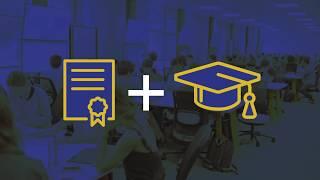 Download UWA 3+2 Engineering Degree Video