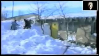 Download tormenta blanca año 1995 provincia de santa cruz argentina Video