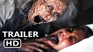 Download GHOST HOUSE Official Trailer (2017) Thriller Movie HD Video