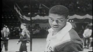 Download Oscar Robertson '61-'62 Season Highlights   Averaged A Triple Double   30.8ppg 12.5rpg 11.4apg Video