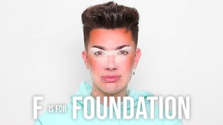 Download Doing My Makeup In Alphabetical Order Video