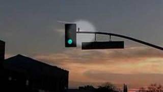 Download Change traffic lights with a universal remote! Video