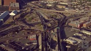Download Backups on I-15 create messy morning commute Video