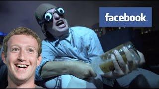 Download I HATE FACEBOOK Video