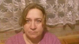 Download САО. АЛАБАИ / ВОЛКОДАВЫ. ТАРЗАНУ ИЩЕМ НОВОГО ХОЗЯИНА/ НЕ ЛЁГКОЕ РЕШЕНИЕ/ Video