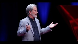 Download Re-Envisioning Climate Change Through Art | Marcus Moench | TEDxMileHigh Video