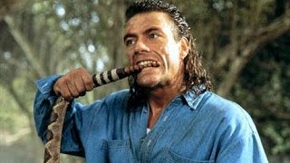 Download BEST OF: Chasse à l'homme (Hard Target) w/ Jean Claude Van Damme Video