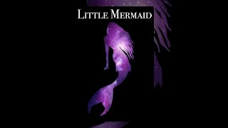 Download Little Mermaid Video