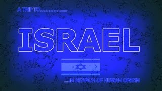 Download Israel (Travel Documentary) Video