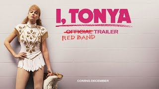 Download I, TONYA [Trailer] Redband Trailer – In Theaters Now Video