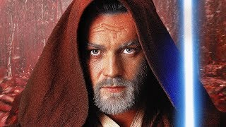Download This Is Why Obi-Wan Kenobi Is the next Star Wars Movie Video