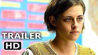 Download CERTAIN WOMEN Official Trailer (2017) Kristen Stewart, Michelle Williams Drama Movie HD Video
