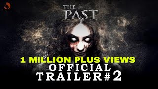 Download ″The Past″ Official Trailer #2 | HD (2018) Hindi Horror Movie | Releasing On 11th May 2018 Video