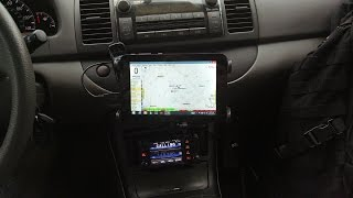 Download Add APRS Maps and an IGate to the Yaesu FTM-400DR Video