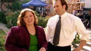 Download Gilmore Girls-Behind the Scenes Video