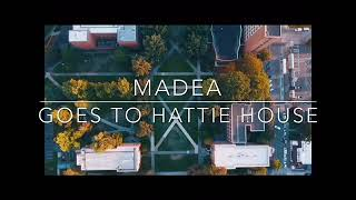 Download Madea Goes to Hattie house PARODY Video