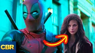 Download 10 Things We Already Know About Deadpool 2 Video