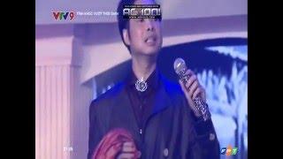 Download Hai chuyến tàu đêm - Ngọc Sơn Video