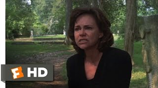 Download Steel Magnolias (8/8) Movie CLIP - I Wanna Know Why (1989) HD Video