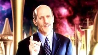 Download Conflito Cósmico - A Origem do Mal (Dublado e Completo) Video