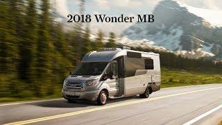 Download 2018 Wonder Murphy Bed Video