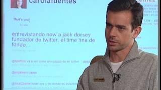 Download La revolución de Jack Dorsey: el fundador de Twitter Video