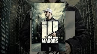 Download Ill Manors Video