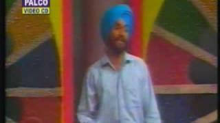 Download bindrakhia - nath dig payi Video