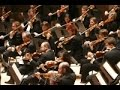 Download Naughty Boy ft. Beyoncé - Runnin' (Lose It All) Symphony Orchestra Cover Video