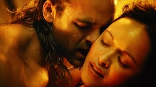 Download Gannicus & Melitta | Be Mine | Spartacus: Gods of the Arena Video