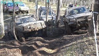 Download New | Off-Road vehicles || TR1 ||| Oro 2017 Video