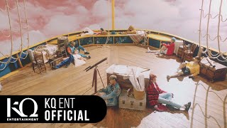 Download ATEEZ(에이티즈) - 'ILLUSION' Official MV Video