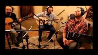 Download 5 Quartet - Neyleyim Köşkü Neyleyim Sarayı Video