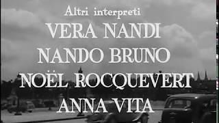 Download Комедия ″Господа, в вагон!″ (Италия, Франция) 1951 Video