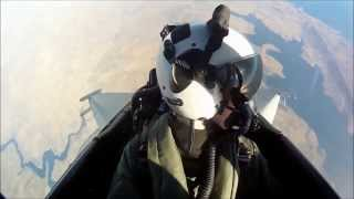 Download Royal Air Force (RAF) Eurofighter Typhoon Video