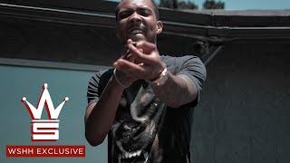 Download G Herbo ″Been Havin″ (WSHH Exclusive - Official Music Video) Video