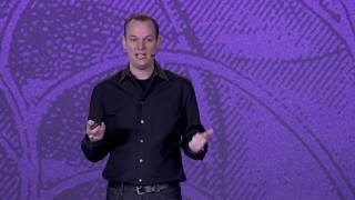 Download Serverless Architectures: What, why, why not, and where next? - Mike Roberts Video