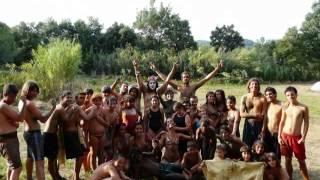 Download Vine de campaments! ESPLAI GAVINA Video