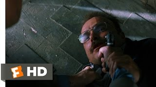 Download Memento (1/7) Movie CLIP - I Finally Found Him (2000) HD Video