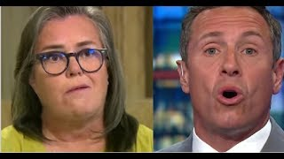 Download ROSIE MAKES CLAIM ON TRUMP RALLIES THAT'S SO OUTRAGEOUS EVEN CNN FACT CHECKS HER! Video