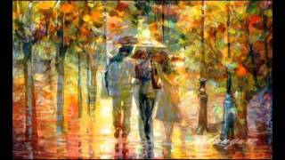 Download Beethoven ″Love Story″ Paintings by Leonid Afremov... Video