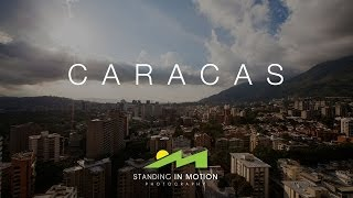 Download The Lost World - Caracas Video