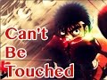 Download IPPO Can't Be Touched (Hajime No Ippo AMV) Video