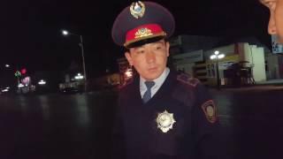 Download НОВОЕ! Туркестан! Опять ″25″ или ″Нарушители в погонах″! Video